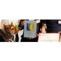 Finalister klara till Skånes vindkraftspris och Skåne Solar Award 2014