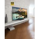 Новые телевизоры BRAVIA серии ZD9 с поддержкой 4K HDR