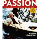 Steffo Törnquists nya bok – exklusivt på GiftToday