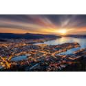 KILROY Bergen flytter tilbake til Vaskerelven