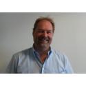 Roger Bergehed, fastighetsansvarig på Rejmes