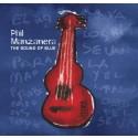 Nytt album fra Roxy Musics Phil Manzanera