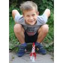 Leolandia Mini Rocket 1