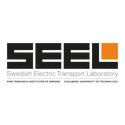 Sweden invests 1 billion SEK in testbed for electromobility