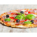 Inför årets mest intensiva pizzadag - här är favoriterna i Värmland