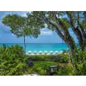 Barbados, nærmere enn du tror!