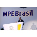 MPE Brasil 2015 premia micro e pequenas empresas de todo país