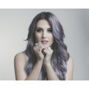 Molly Sandén till Sony Music