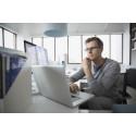 Schneider Electric lanserar ny KNX-mjukvara