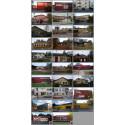 Vunnen upphandling på 29 stycken fasadskyltar till 15 förskolor för Rinkeby-Kista sdf