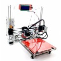 Discover the 3D Printing Parts & Accessories Market that is Growing at a CAGR of XX.XX% to 2022 in a New Research Report