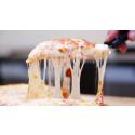 DMK Group og Arla Foods indgår aftale om mozzarellaproduktion