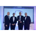 Yorkshire Ecommerce Agency Triumphs at the 2015 European IT Awards.