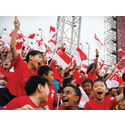 National Day Parade 2015 - Image 4