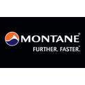 Gore och MONTANE® i nytt samarbete – nu introduceras GORE-TEX® och WINDSTOPPER® i sortimentet