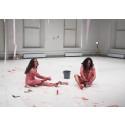 "Amanda Apetrea & Mica Sigourney ""I'm a very understanding woman"""