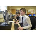 Renfrewshire schools coding clubs get a digital boost from BT