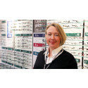 Customers in focus with key appointment at Vision Express