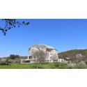 «Remarkably Light-Footed». The Goetheanum receives Digital PR-Award ‹Best NGO Newsroom›