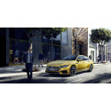 Ny premiumbil från Volkswagen − Säljstart för Arteon