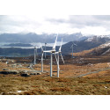 Vestavind Kraft selger 80% av to vindkraftprosjekt