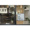 Sony presents 'The Design Series' – bespoke, inspiring home interiors workshops