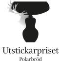 Vinnaren av Utstickarpriset 2017 utses den 19:e oktober