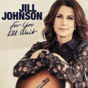 "Jill Johnson släpper sitt mest personliga album någonsin; ""For You I'll Wait"""