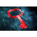 Banking-Malware: ESET deckt zunehmend anspruchsvolle Angriffe auf