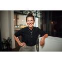 Reagent rekryterar Karin Branmark från CP+B