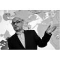 Kevin Jackson sätter sig i Nine Yards advisoryboard i Oslo
