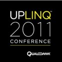 Scalado exhibits at Uplinq in San Diego on June 1-2