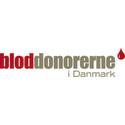 Stor opbakning blandt regionsrådskandidaterne om, at Danmark bliver selvforsynende med blodplasma