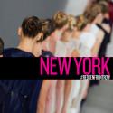 REDKEN - NEW YORK MUOTIVIIKKOJEN YHTEISTYÖKUMPPANI  FW/2015-2016