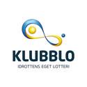 Metro i samarbete med Idrottsalliansen och Cherry kring Klubblo – Idrottens eget lotteri