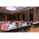 The ATEX & IECEx Seminar 2018 was organized successfully