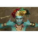 Bicky Chakraborty och Elite Hotels stöttar unikt musikprojekt i Botkyrka