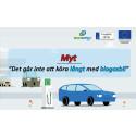 Ny film om myter – visst går det bra att köra biogasbil!