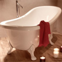 Det finns ett Harmoni för alla badrum