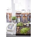 Villeroy & Boch öppnar ny butik i Ringsted