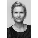 Gabriella Rosberg Berggren kan bli Årets Mediesäljare