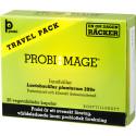 Probi Mage Travel har du med dig överallt, på jobbet, hemma, på restaurangen och på resan !
