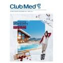 Club Meds Winterwelt 2016-17