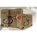 Smurfit Kappa tar hem två priser vid tävlingen Art of Packaging