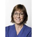 Sjukhusläkarna till nya regeringen: Låt oss gå från visioner till reformer