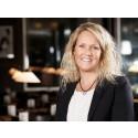 Tina Andersson utnämnd till tf. koncernchef i Paulig Group