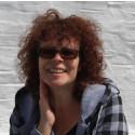Suffolk stroke survivor is set to face the heat at charity firewalk