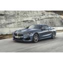 Helt nye BMW 8-serie Coupé: Legenden er tilbake