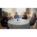 YouSee og Christiane Schaumburg-Müller vil lave tv til kvinder