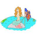 Letar ni efter en engelsk voiceover som inte är för brittisk eller för amerikansk? Vi har rösten!